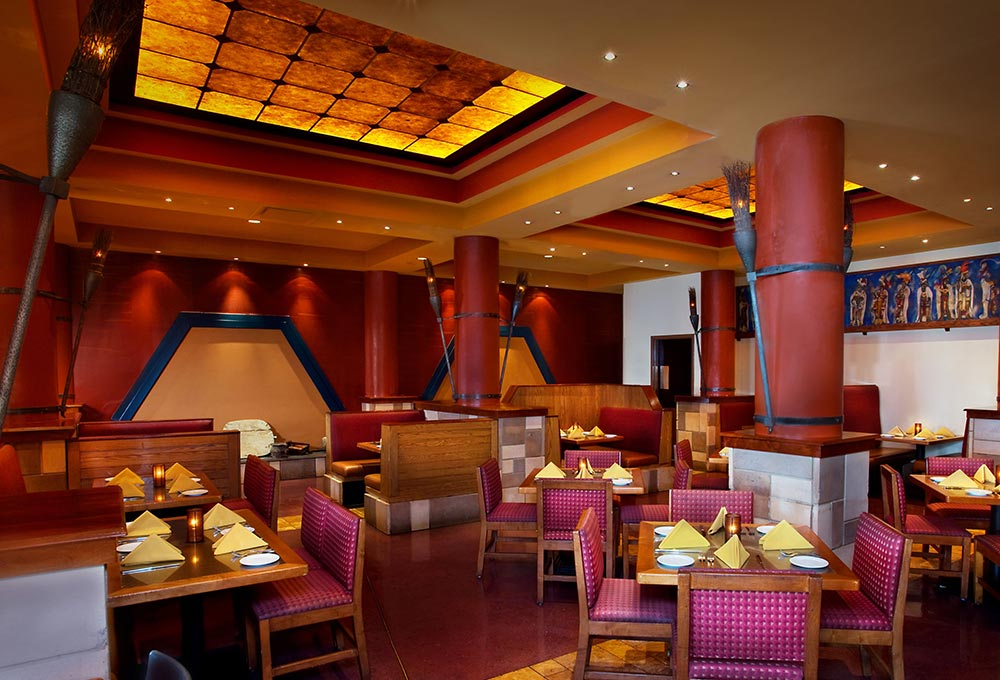 Coronado Springs Resort, travel planner, disney planner, disney resorts