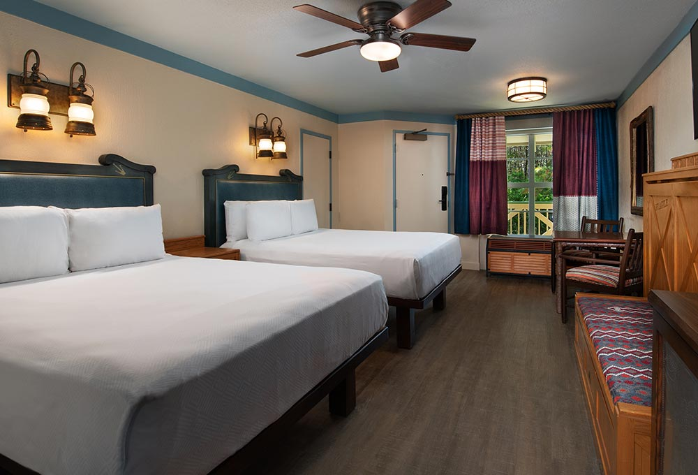Port Orleans Riverside Resort, travel planner, disney planner, disney resorts