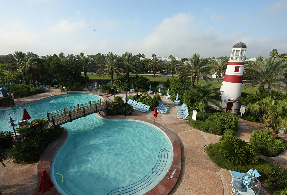 magical journeys, disney old key west resort, disney planner
