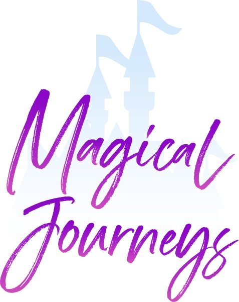 Magical Journeys